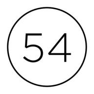 54-logo-badgesmall