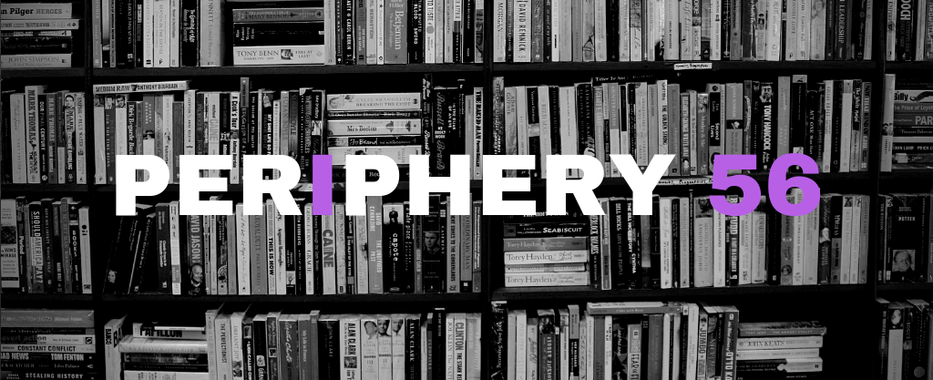 cropped-periphery-56-website-header.png