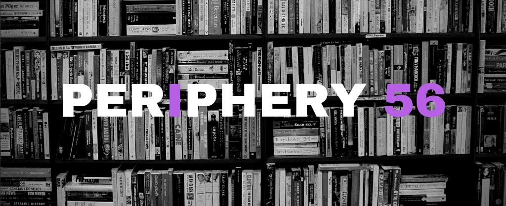 cropped-periphery-56-website-header.png